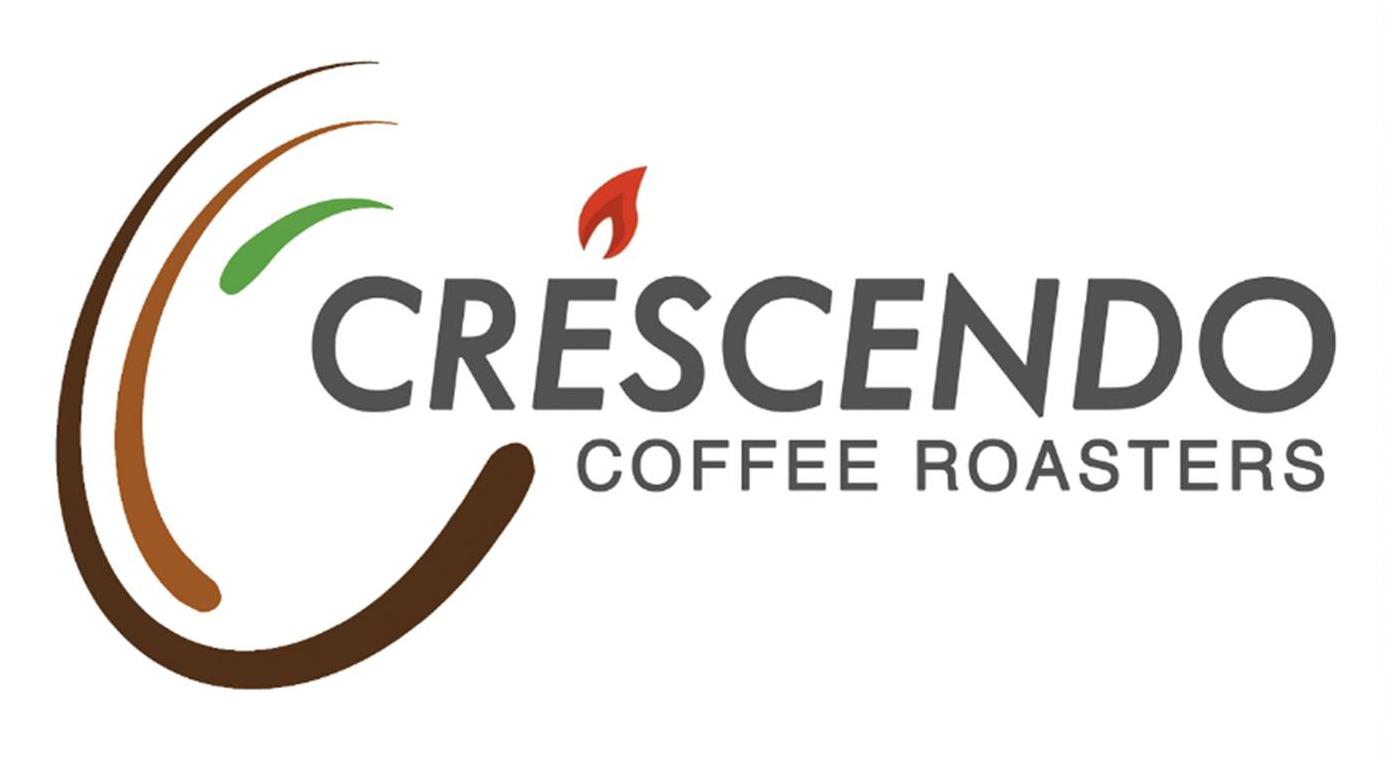 Crescendo Coffee Roasters
